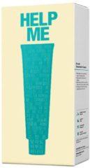 Dr. Jart+ Ceramidin Gesichtscreme 15.0 ml