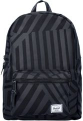 Settlement Mid Volume Backpack Rucksack 39 cm Laptopfach Herschel dazzle camo