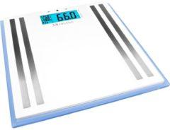 Medisana Waage Körperfettwaage ISA 40480 Medisana Weiß