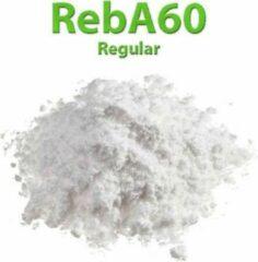 Steviahouse - Stevia Extract Poeder RebA60 Regular - 50 g - Niet Bitter - Natuurlijke Zoetstof