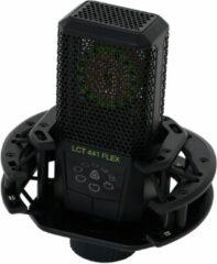Lewitt LCT 441 FLEX grootmembraan condensatormicrofoon