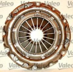 VALEO Koppelingsset 3P 801204