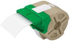 Leitz 7004-00-01 Rol met etiketten 61 mm x 22 m Papier Wit 1 stuks Permanent Universele etiketten