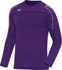 Paarse Jako - Sweater Classico - Heren - maat XL