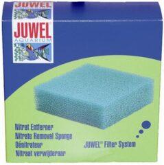 Groene Juwel Filter Spons Nitraat - Aquariumfilter - 9,5 x 9,5 x 2,5 cm