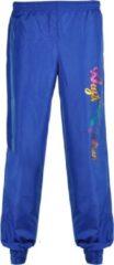 Blauwe Australian - Pants Women - Dames - maat 54