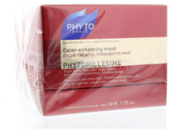 Phyto Paris Phytomillesime masque 200 Milliliter