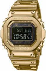 Casio G-Shock GMW-B5000GD-9ER Limited Edtion 35th Anniversary Full metal 49 mm
