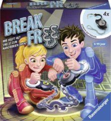 RAVENSBURG Spel Break Free (6013238)