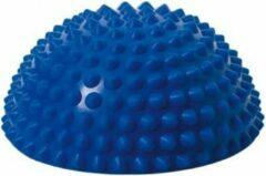 Togu Balansegel - 2 stuks - blauw