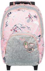 Roxy Vitamin Sea Backpack Girls