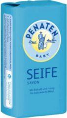 Penaten baby zeep - 100 gram - Baby - Zeeptabletten - Huidvriendelijk