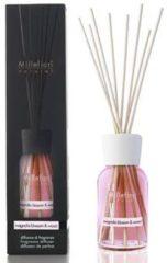 Millefiori Milano Millefiori Geurstokjes Magnolia Blossom & Wood 250 ml