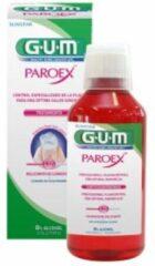 Gum Paroex - 300 ml - Mondwater