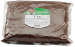 Bruine Cuisine-C Bokashi Organico Eco Compostversneller