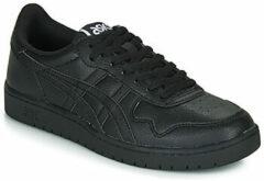 Asics Japan S 1191A163-001, Mannen, Zwart, Sneakers maat: 43.5 EU