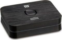 Marmitek BoomBoom 93, HD Bluetooth Musikempfänger für HiFi-Anlage, drahtlos