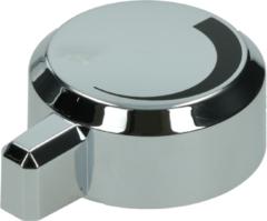 Saeco Knopf (Drehknopf für Wasser und Dampf) für Kaffeemaschine 11026897