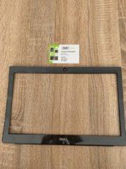 Dell LCD Bezel 1FP3H