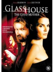 Glass house - the good mother (DVD)