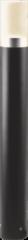 Lightpro Terrasverlichting Barite 60 Lightpro 111P