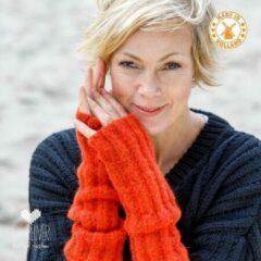 De Reuver Knitted Fashion ARMWARMERS 100% NEDERLANDS (569)