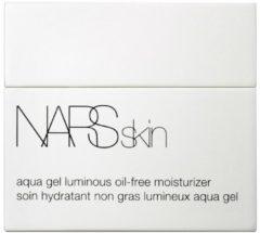 NARS Cosmetics Aqua Gel Luminous Ölfreie Feuchtigkeitspflege