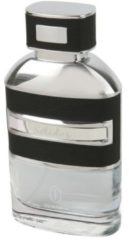Sterling Solidos EdP Pour Homme 100ml