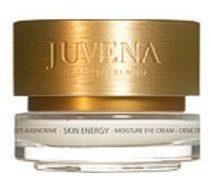 Juvena Pflege Skin Energy Moisture Eye Cream 15 ml