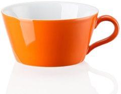 Oranje Arzberg Tric Theekop fresh, 0,21 ltr