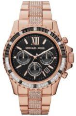 Michael Kors MK5875 dames horloge