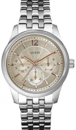 Afbeelding van Guess W0474G2 Heren Horloge