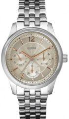 Guess W0474G2 Heren Horloge