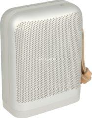 Bang & Olufsen Beoplay P6, Lautsprecher