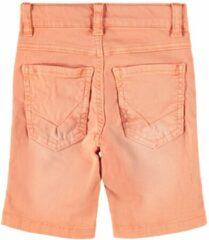 Oranje Jeans 'Sofus'