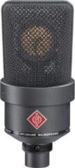 Neumann TLM 103 mt - zwart - Studiomicrofoon, grootmembraan, zwart