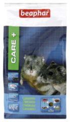 Xtra Vital Care Plus Dwerghamster - Hamstervoer - 700 g