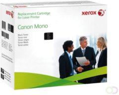 Xerox 006R03509 Laser cartridge 10700pagina's Zwart toners & lasercartridge