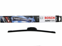 JEEP Bosch Ruitenwisserblad Aerotwin Retro AR380U