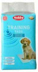 Nobby Training Pads - XL - 10 stuks
