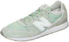 New Balance MRL996-LH-D Sneaker Herren