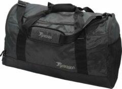 Precision Reistas Pro Hx Unisex 65 Liter Polyester Grijs/zwart