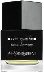 Yves Saint Laurent Herrendüfte Rive Gauche Homme Rive Gauche Pour Homme Eau de Toilette Spray 80 ml