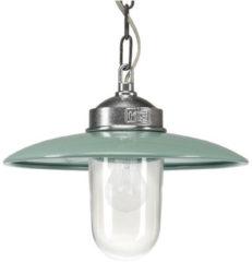 KS Verlichting Retro hanglamp Solingen Retro KS 6582