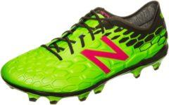 New Balance Fußballschuh »Visaro 2.0 Pro«