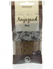 Org Flavour Comp Anijszaad Bio (27g)