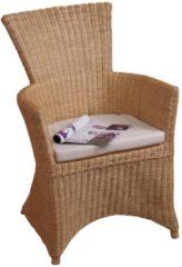 Möbel direkt online Moebel direkt online Rattansessel Einzelsessel handgeflochten