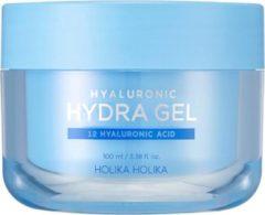 Holika Holika Hyaluronic Hydra Gel