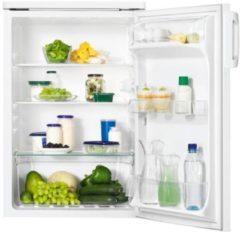 Zanussi Kühlschrank ZRG16607WA, A++ Zanussi Weiß