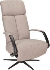 Budget Home Store Relaxfauteuil Lindos